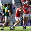 As it happened: Cork vs Kerry, Munster senior football final