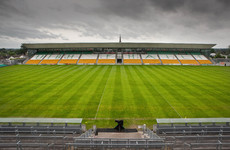 Offaly advance to Leinster U20 semi-final with seven-point win over Westmeath