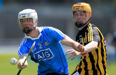 Kilkenny and Dublin to renew Leinster minor hurling rivalry at Croke Park