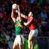 2-4 for Geaney as Kerry cruise past Cork to make it 6 Munster senior titles in a row