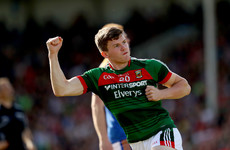 The return of Lee Keegan, Durcan's epic battle with Quinlivan and Tipperary wilt in final quarter