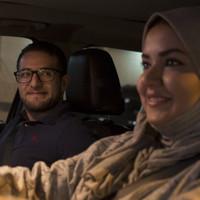 Saudi Arabia finally lifts ban on women driving