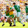 As it happened: Donegal v Fermanagh, Ulster SFC final