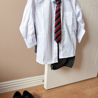 Government providing €49.5 million for school clothing scheme, up €2.1 million on last year