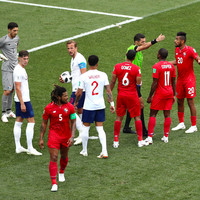 Could games like England-Panama become the norm at the 2026 World Cup?