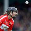 Rebels comfortably see off Dublin in All-Ireland senior camogie championship