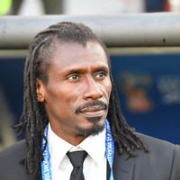 Mane needs to improve, says Senegal coach