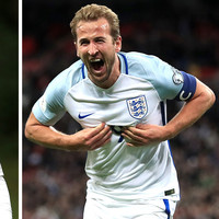 Can England dare to dream of World Cup glory?