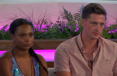 Everyone on Twitter thinks Samira deserves an apology over the whole Alex situation on Love Island