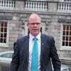 Tóibín concedes he may not be able to run under Sinn Féin banner at next election