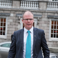 Tóibín concedes he may not be able to run under Sinn Féin banner at next election