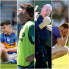 How the latest 8 counties eliminated from the All-Ireland SFC will remember 2018