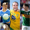 Poll: Should the GAA introduce a second tier football championship?