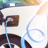Considering going electric? 6 common EV questions tackled by a motor expert
