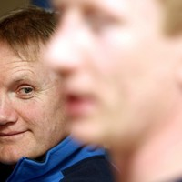 The heat is on: Leinster under pressure to perform
