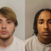 'He was everything to me': Three men jailed in London for fatal stabbing of new father