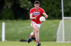 Defending champions Kerry and Cork name teams for Munster JFC final