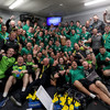 2019 World Cup a thrilling prospect for Schmidt's superb Ireland