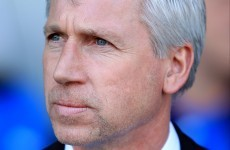 'Englishman Rodgers is proof that homegrown is best' - Pardew