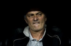La Liga preview: Emery on the brink ahead of Madrid test