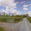 Gardaí seek information about car used in 2011 hit-and-run that killed young Monaghan man