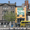Statements by Varadkar and Harris 'misled' abortion referendum voters, High Court told