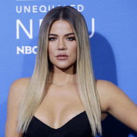 Why public response to Khloé Kardashian has changed over the course of 11 years