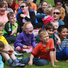 8 totally free family events you can get to using a Leap Cardthis summer