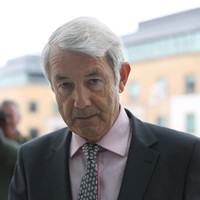 Michael Lowry found guilty on two charges of submitting incorrect corporation tax returns