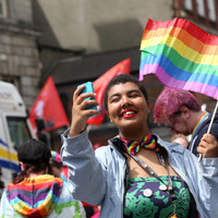 From dragon boat racing to Pride: Here's what's happening this weekend