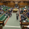 UK officially passes (to hoots of approval) its EU withdrawal bill - making Brexit a certainty