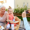 6 survival tactics I've employed for staying sane around my in-laws