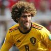 Man United midfielder Fellaini sets date for announcement on future