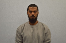 London man who made bombs for the Taliban convicted of terror offences