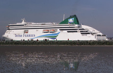 Irish Ferries cancels some Dublin-Holyhead sailings until next week due to technical fault