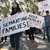17 states sue Trump administration over family separations at US border