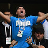 'I'm fine' - Argentina legend Maradona allays health fears after requiring medical assistance