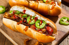 6 of the best... hot dog recipes for the Fourth of July