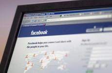 Facebook posts leave US marine facing dismissal