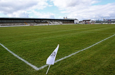 Extra stewarding and Gardaí, fans without tickets asked to stay away - GAA confirm Kildare-Mayo fixture details
