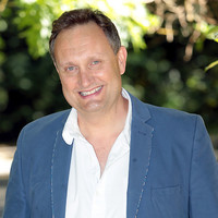 Mario Rosenstock to host new Sunday show on Today FM