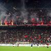 AC Milan banned from next season's Europa League following Financial Fair Play breach