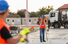 Ireland needs 2,000 more surveyors: 5 things to know in property this week