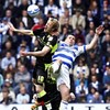 Championship Roundup: Reading beat Leeds in late, late show