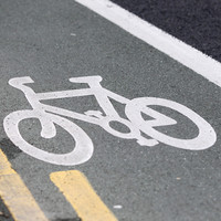 Seven complaints rejected over Late Late Show panellist suggestion to 'bin' cyclists