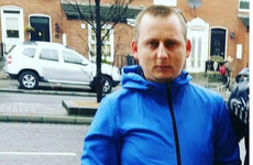 Gardaí appeal for help finding man missing from home in Dublin since Saturday