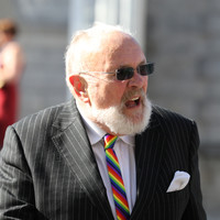 'Forget ageism, it's the truth' - Norris claims 77-year-old Michael D running for second term would be ill-advised