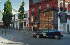 The brothers behind a Drumshanbo craft brewery have had their Dublin pub plans knocked back