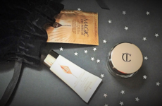 9 of the best Irish beauty offers available online right now