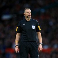 Former Premier League referee reveals role in deliberate booking scam